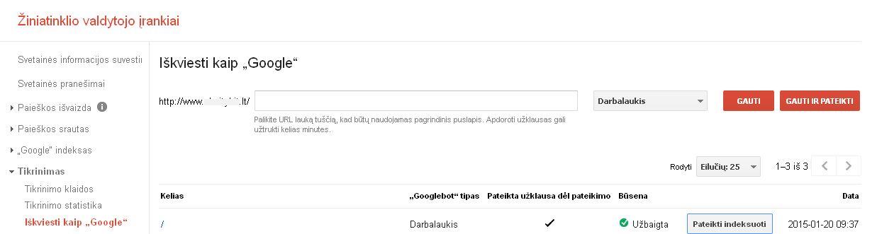 iskviesti-google