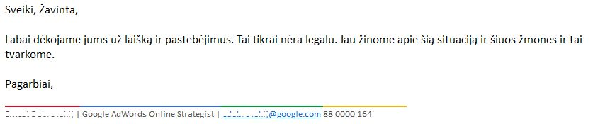 google-adwords-kuponu-generavimas2